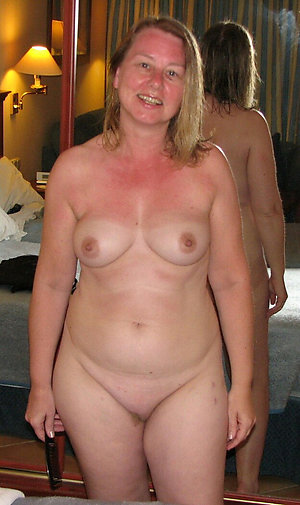 Real homemade mature wife pics