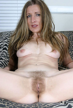 Handsome mature hairy wife pics