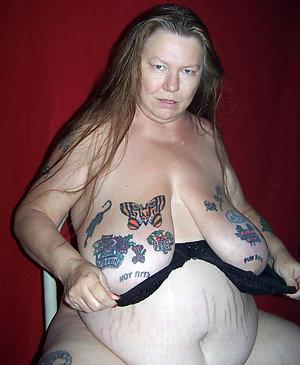 Nude beautiful tattooed women pics
