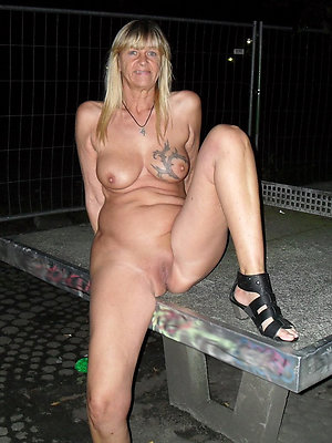 Naughty tattoo mature pictures