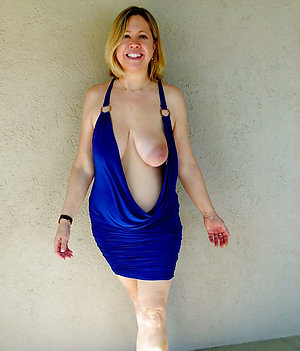 Naked hot amateur women pics