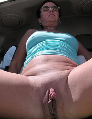 Slutty horny moms amateur pics