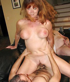 Slutty mature threesomes photos