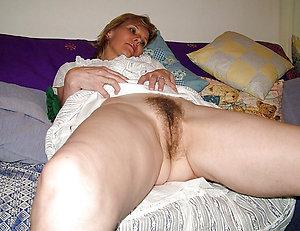 Naughty nude hairy women photos
