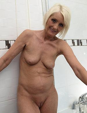 Homemade amateur free granny sex