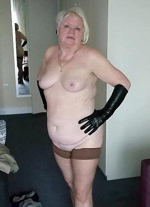 Free sexy granny panties pics