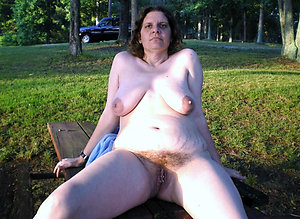 Homemade old women pussy pictures