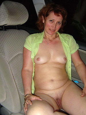 Favorite slut wife porn pictures