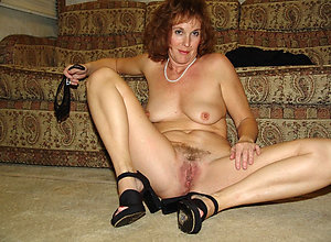 XXX amazing slut join in matrimony mature pics
