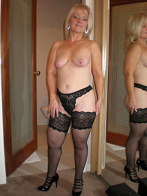 Hot real adult women unexcelled pics