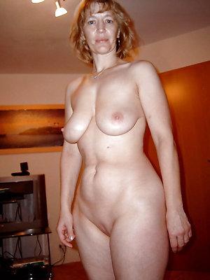 Peevish mature only porn pics