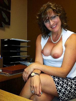 Best mature unequalled sex pictures