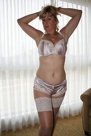 Free fat mature solo pictures