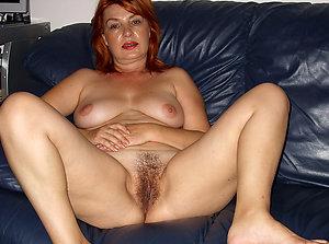 Amazing redheaded sluts