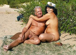 Astounding basic mature couples xxx