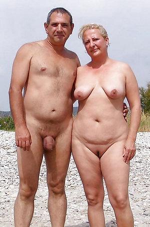 Appealing nude couple pics xxx