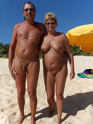 Hornybeautiful nude couples