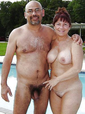 Best beautiful nude couples