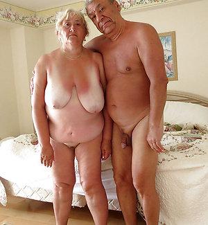 Dabbler nude couple pictures xxx