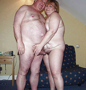 Slutty nude couple pictures