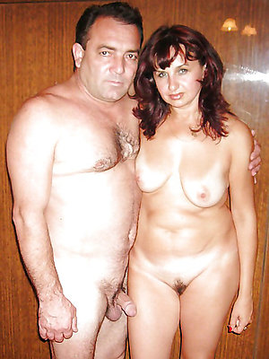 Best free nude older couples pics