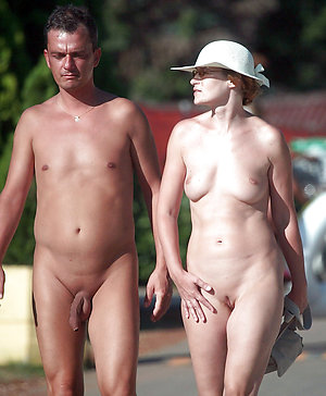 Sexy nude older couples pictures