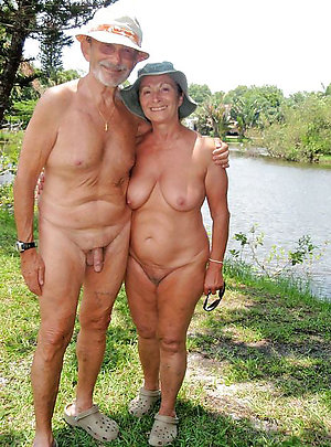 Hot defoliated couples photos xxx