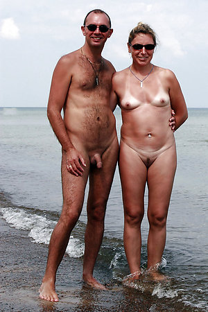 Unorthodox mature essential couples xxx