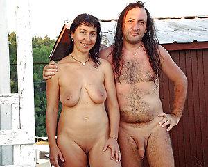 Sweet undress beach couples xxx