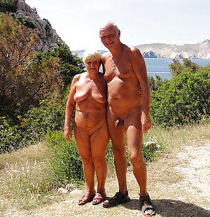 Best pics of grown up couples nude