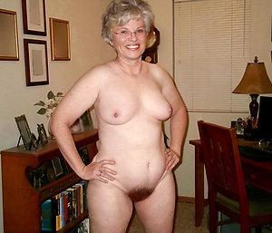 Best pics of mature white whores