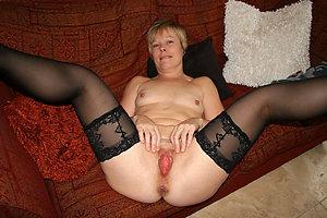 Tour amateur sexy mature whore