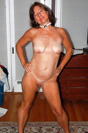 Alluring mature whore xxx gallery