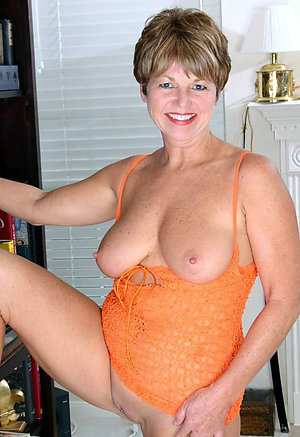 Low-spirited amateur hot grown up whores