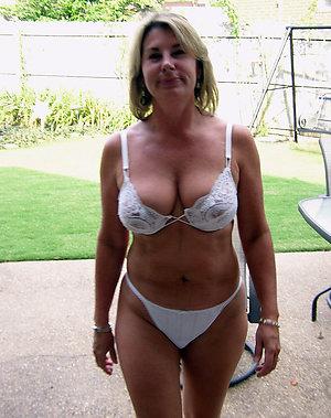 Amateur pics of matured whore porn
