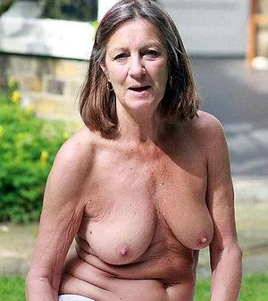 Naked mature wife sluts