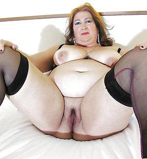 Xxx mature bbw porn pics