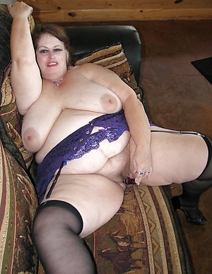 Xxx bbw ladys amateur pics