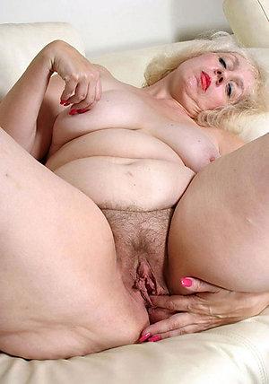 Favorite mature bbw porn galleries