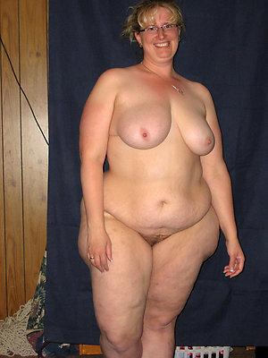 Free bbw big boobs sex pictures