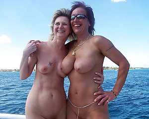 Free sexy beach sluts