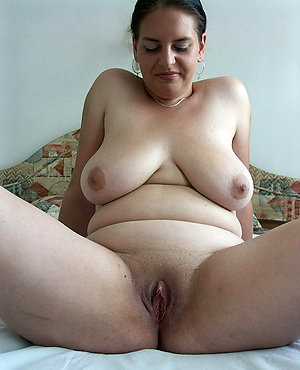 Older big tit house wifes
