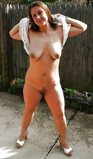 Realy big nipple sluts pics