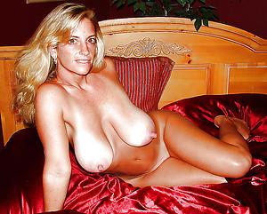Unorthodox sluts with obese nipples pics