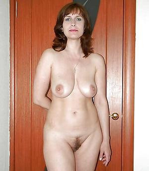 Astounding puffy nipple slut xxx