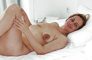 Hot free long nipple sluts
