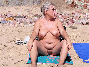 Favorite adult on beach pictures
