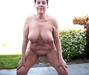 Real private mature lady porn