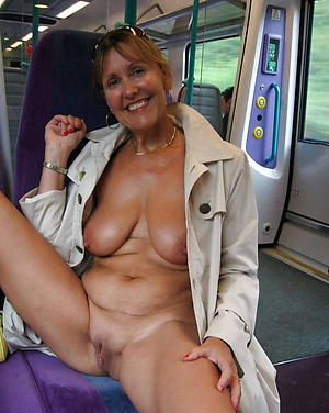 Best pics of mature ladies naked