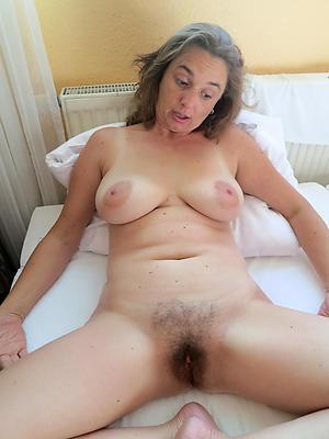 Crush horny mature ladies hot gallery